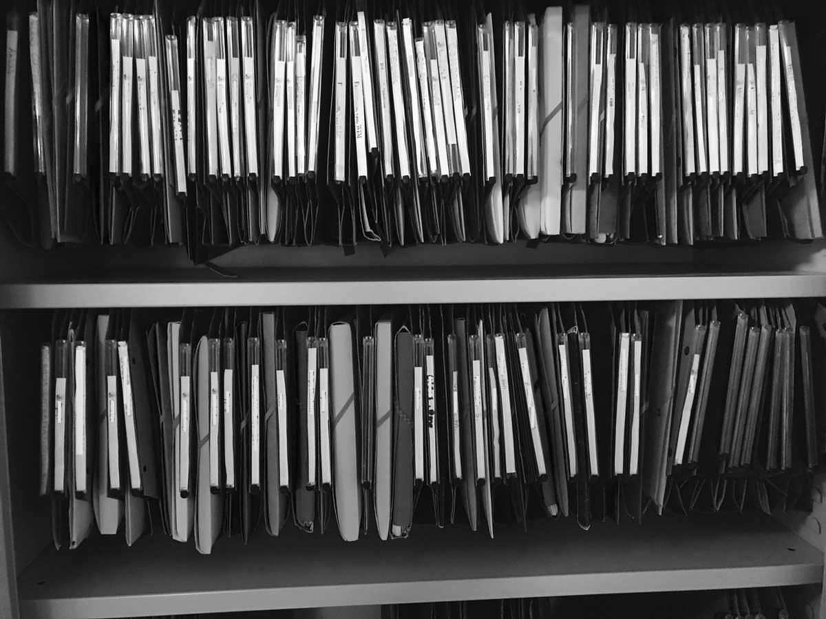 voorbeeldbrief uitstel rechtszaak Help, dagvaarding ontvangen | Gratis juridische bijstand voorbeeldbrief uitstel rechtszaak